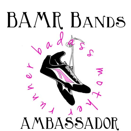 BAMRBands-Logo-ambassador